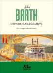 John-Barth-LOpera-Galleggiante
