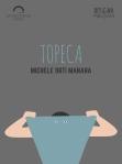 Topeca