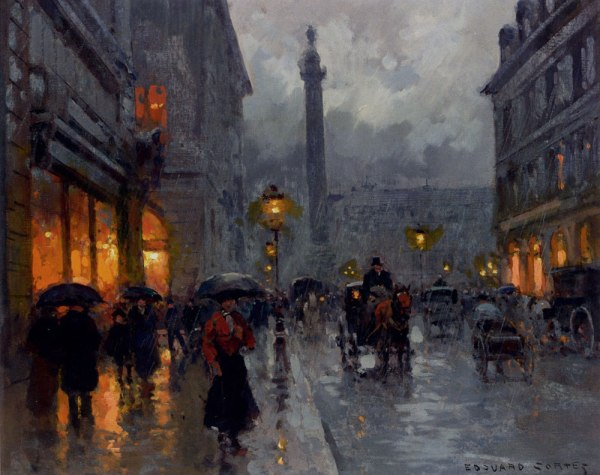 place_vendome_in_the_rain-large