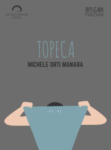 TOPECA-01