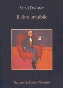 il libro invisibile